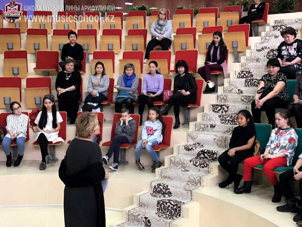 music_school_lina_arifulina_ayalagan_astana_3