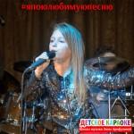 detskoe_karaoke_liny_arifulinoy_11