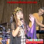 detskoe_karaoke_liny_arifulinoy_16
