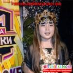 detskoe_karaoke_liny_arifulinoy_18